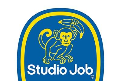 studiojob_vernissage