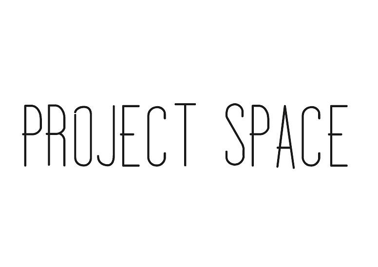 van-munster-project-space